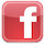 SaxTigress on Facebook